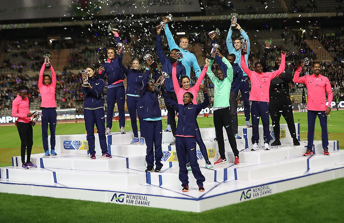 Diamond_League_Champions_-_Brussels_2017_58638_5a9e72baa5