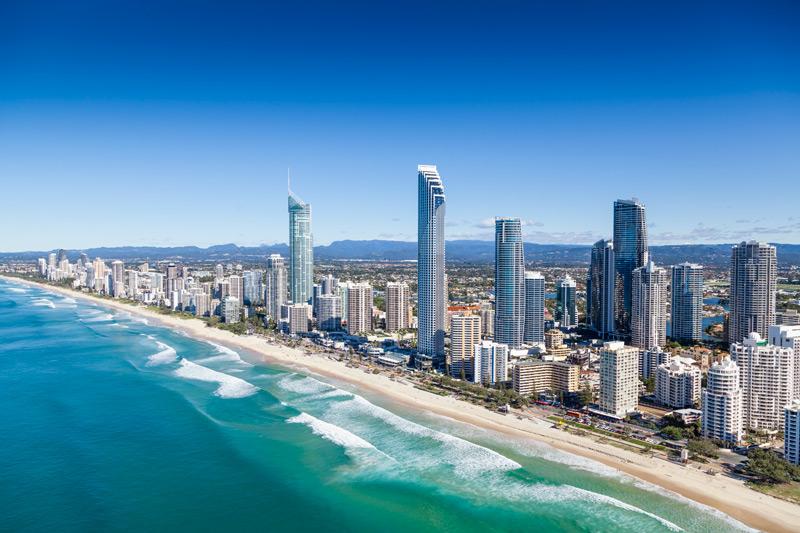 Gold-Coast-Queensland24