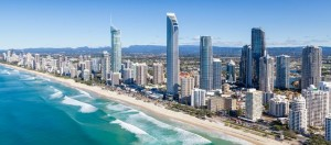 Gold-Coast-Queensland24