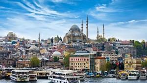 Istanbul-870x400