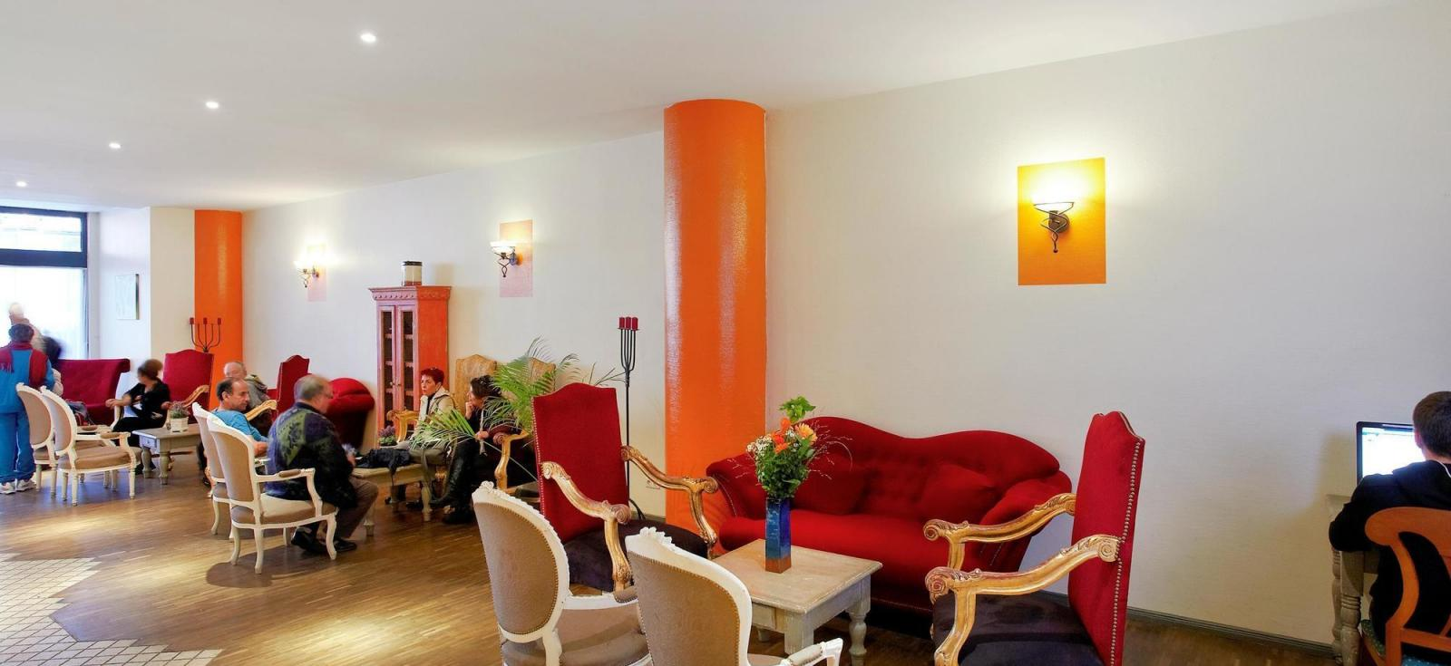 mark apart hotel berlin