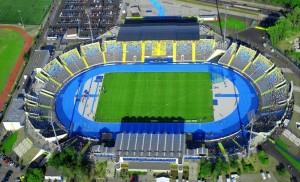 byd stadium pic 3
