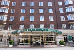 tavistock-hotel