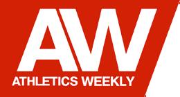 aw-logo-red