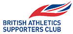 british-athletics-assoc
