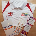 Client Supporters travel pack