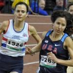 Clare-Elms-800m-Budapest-2014-Credit-Tom-Phillips
