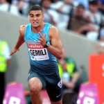 MS - Gemili 200m - cropped