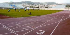 PEYIO STADIUM1