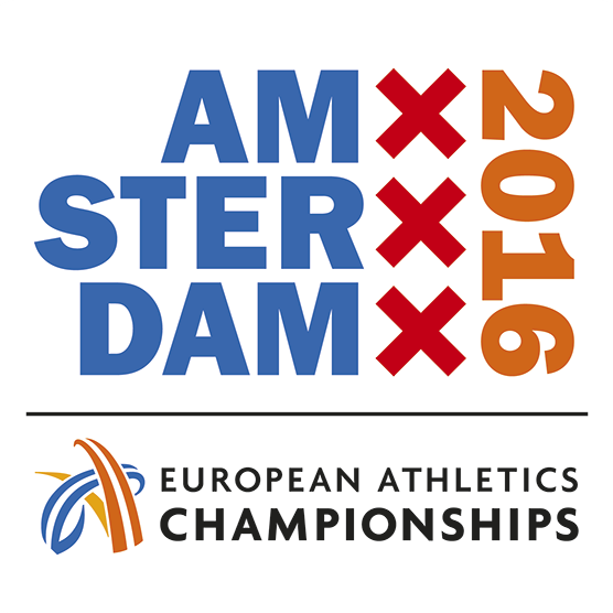 Amsterdam 2016 ohjelma