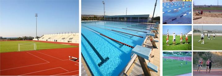 yeroskipou+facilities