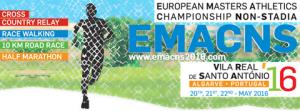 EMAC3