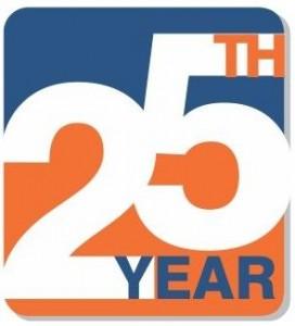 25_years_logo