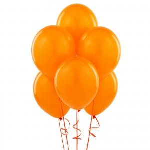 balloon o