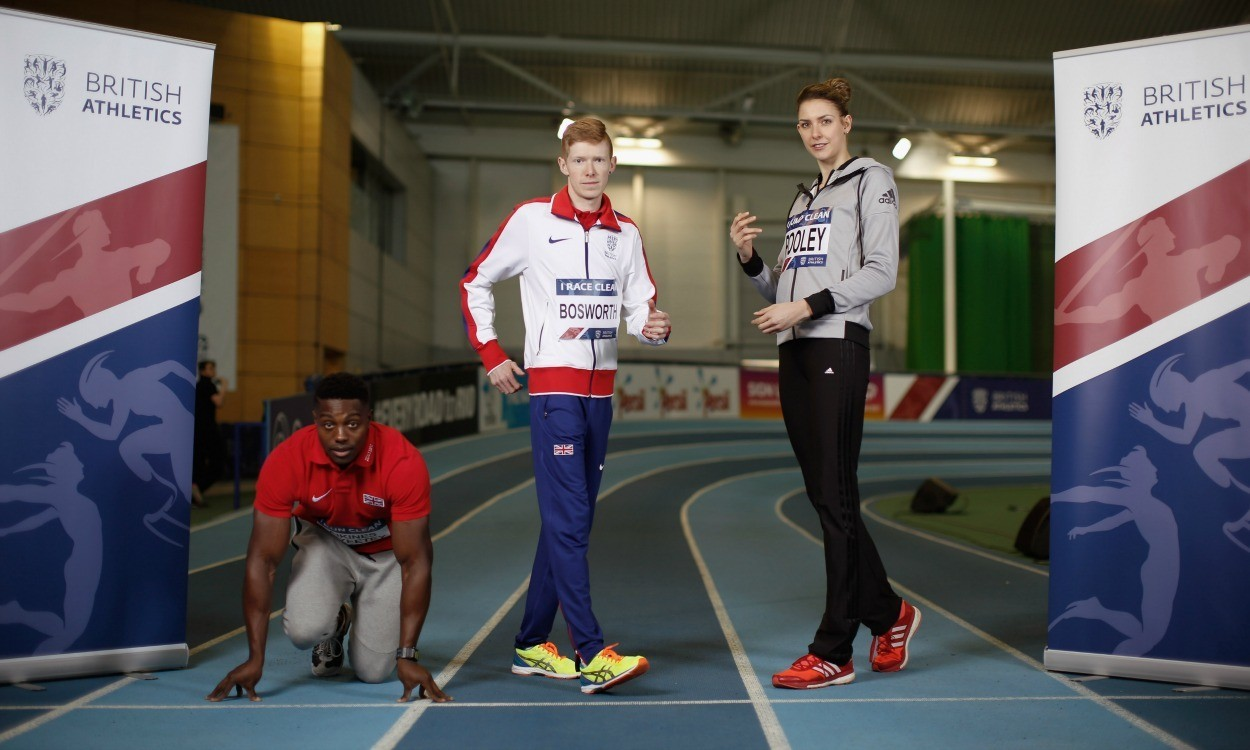 Indoor-British-Championships-2016-Getty-Images-British-Athletics-1250x750