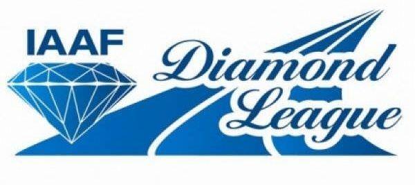 diamond league 2018