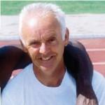 Ron Roddan