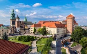 Krakow-c36hours-castle-xlarge