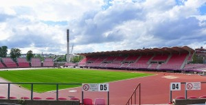 1200px-Tampereen_stadion_12.7.2016