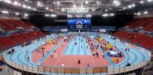 The-European-Athletics-2007-event-at-the-Birmingham-NIA