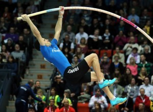 Gi-Renaud-Lavillenie-European-Athletics-Indoor-300x220
