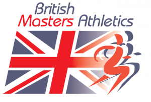 british-masters-athletics