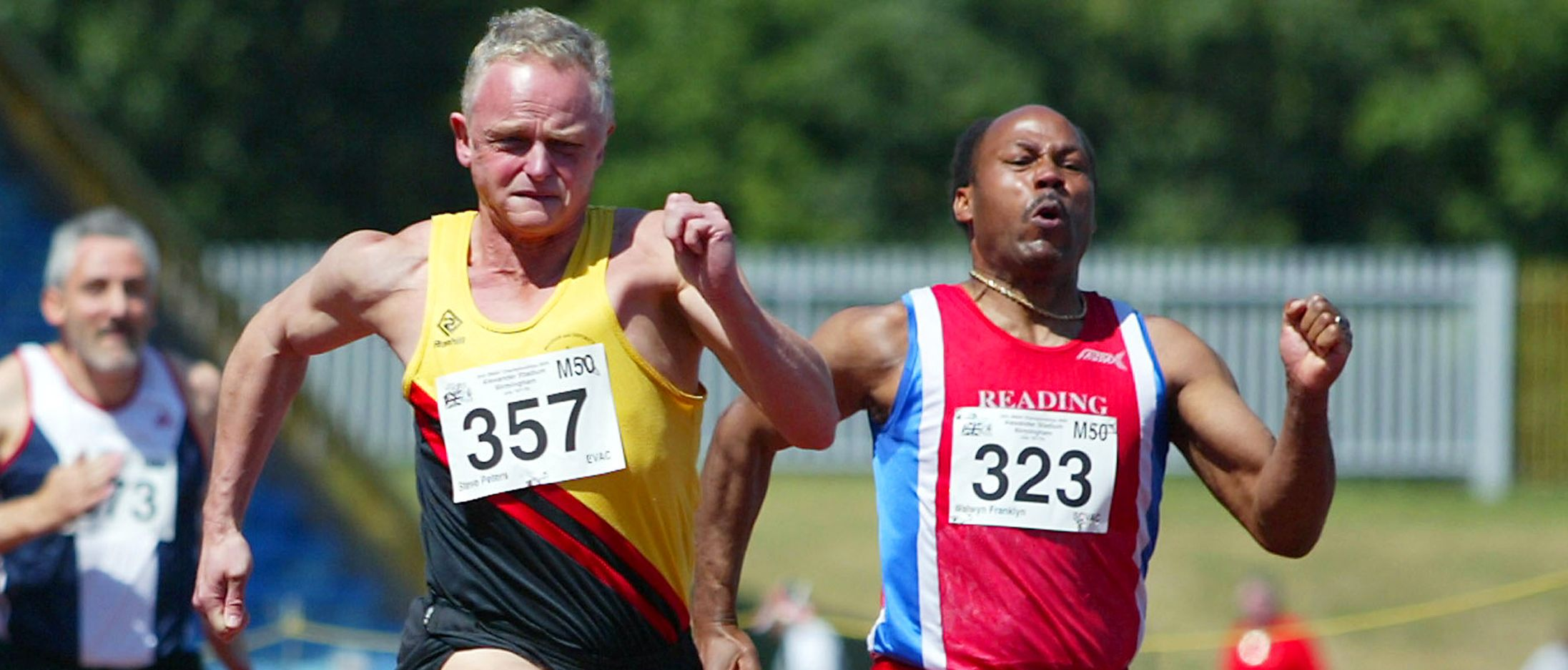 PETERS,STEVE-100m-B'ham7.05 - cropped
