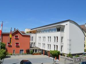 hotel-germania-bregenz-029