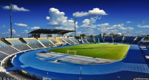 stadium-1451457920-800