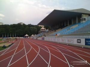 kadrioru_staadion