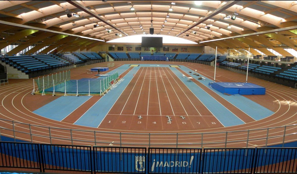 Madrid_Indoor_Arena (1)