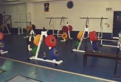 Weight-Room-07b