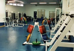 Weight-Room-11