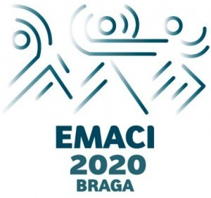 Braga-300x282