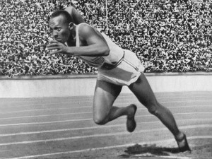Jesse-Owens-Olympic-Games-1936