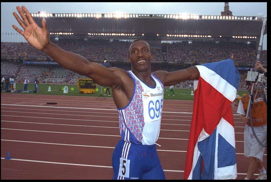 linford-christie