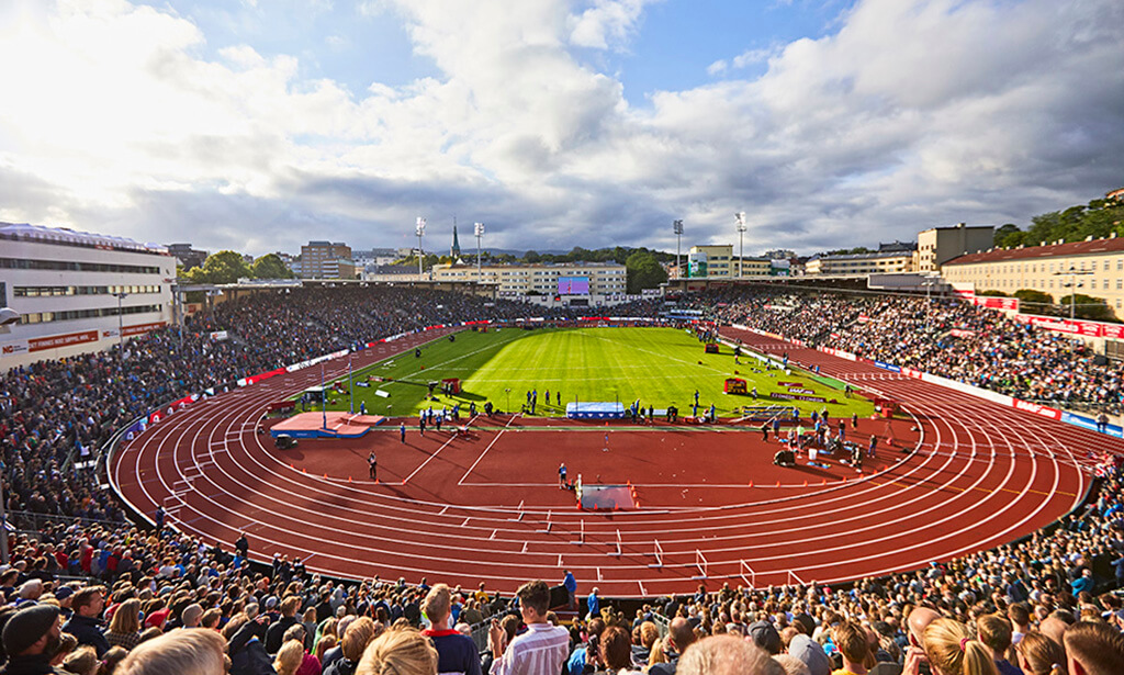 IAAF-Diamond-Leage-Oslo-TicketCo