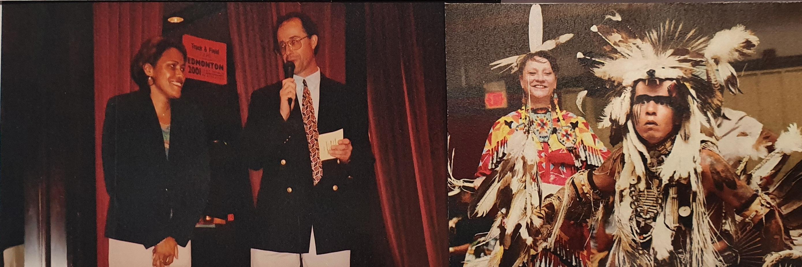 TFT Rewind 2001 - Freeman  First Nations (002)