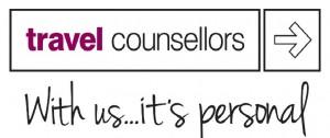 Travel_Counsellors - logo2